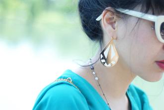 earing jewels