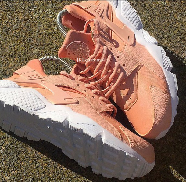 wholesale dealer 6e054 c812e ... light arctic pink 59ea2 85c97 spain nike air huarache rose gold b19fe  623c8 ...