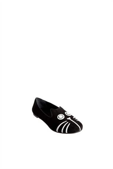 Rue Slipper 10MM - Marc by Marc Jacobs - Shop marcjacobs.com - Marc Jacobs