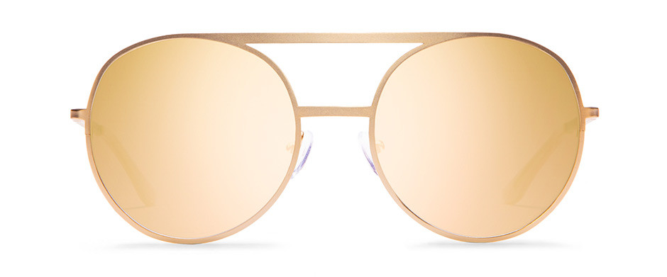Hollywood glamour – westbrook frames
