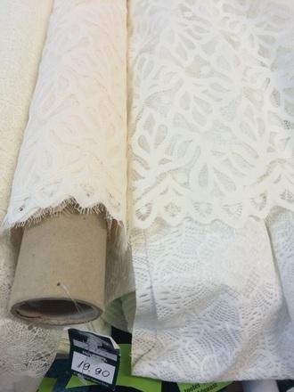 dress lace white wedding dress fabric lace dress white lace