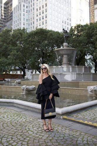 atlantic pacific blogger dress shoes bag top
