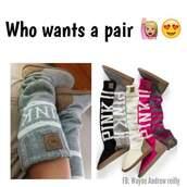 shoes,adidas,adidas shoes,adidas originals,black,white,sneakers