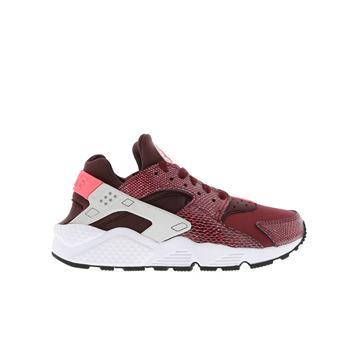 Nike Huarache Prezzo Foot Locker