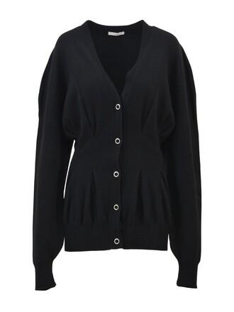 cardigan black cardigan black sweater