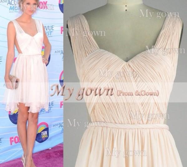 dress white dress taylor swift