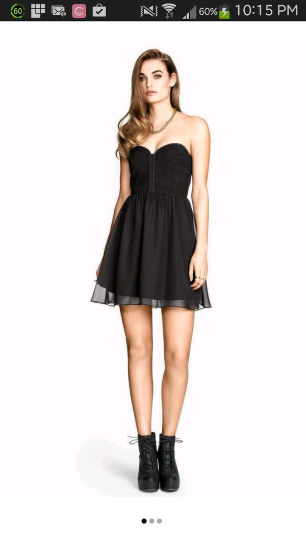 little black dress little black dress empiredresses