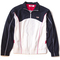 Fila tennis jacket