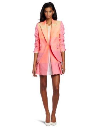 Amazon.com: camilla and marc women's lenore jacket: clothing