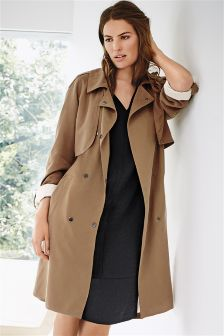 for Women | Winter Coats & More | Next Official Site