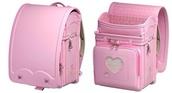 bag,pink,cute,kawaii,backpack,japanese,lolita,urban outfitters,kawaii bag,kawaii accessory