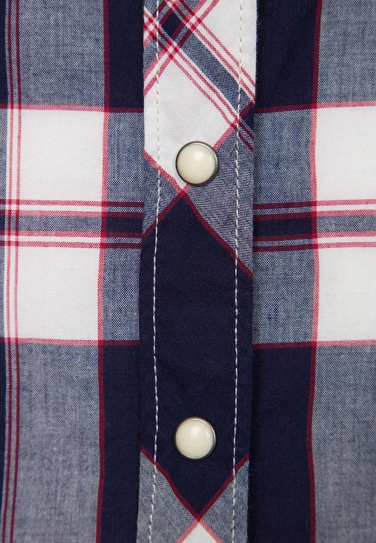 Denim & Supply Ralph Lauren COWGIRL - Bluse - oahu plaid - Zalando.de