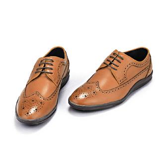 shoes brogue shoes oxfords mens shoes