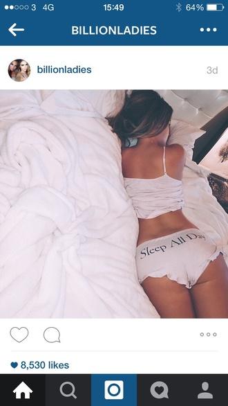 shorts nightie pj pants white shorts bedding pajamas