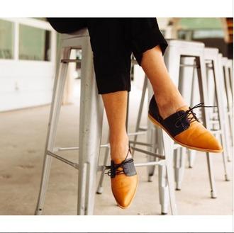 shoes oxfords minimalist shoes