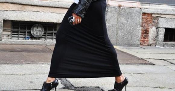 maxi skirt long skirt help me please! wheretoget? maxi skirt long black long black skirt need it please