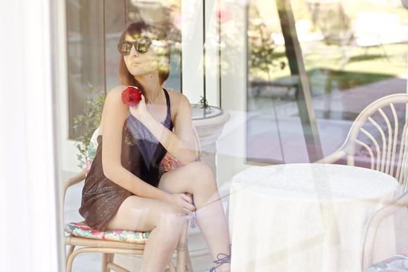onto my wardrobe blogger shoes sunglasses