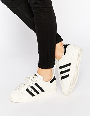 adidas superstar 1 deluxe