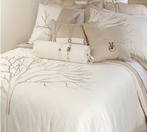 Sheet Set : Teen Bedding : Target