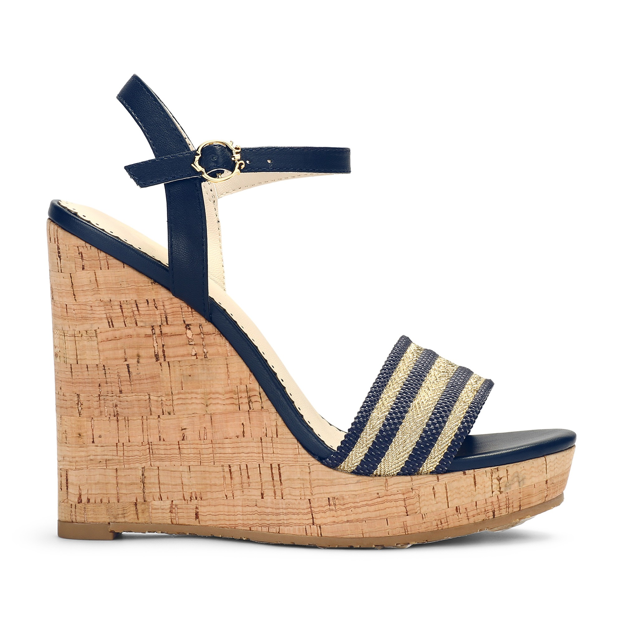 Womens wedges. Cheap shoes online