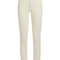 Vanessa high-rise slim-leg jeans