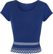 royal blue,clothes,accessories,shirt,top,default category