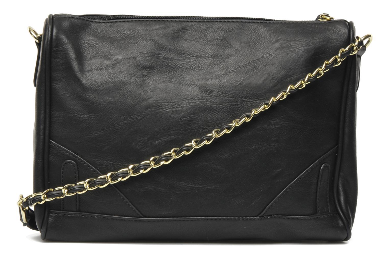 BKENZY Steve Madden (schwarz) : stets kostenlose Lieferung Ihrer Handtaschen BKENZY Steve Madden bei Sarenza