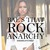 Anarchy Street | Anarchy Street | Women's Jewelry