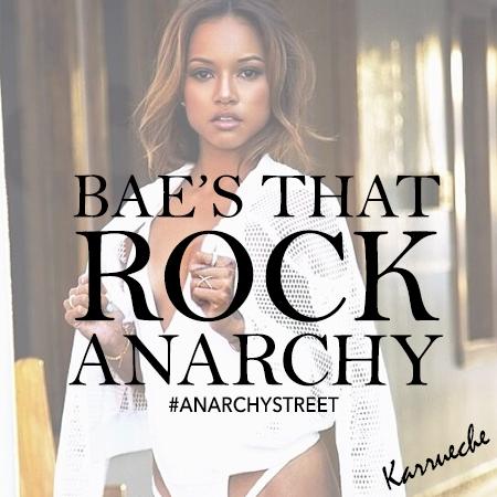 Anarchy Street | Anarchy Street | Women's Jewelry