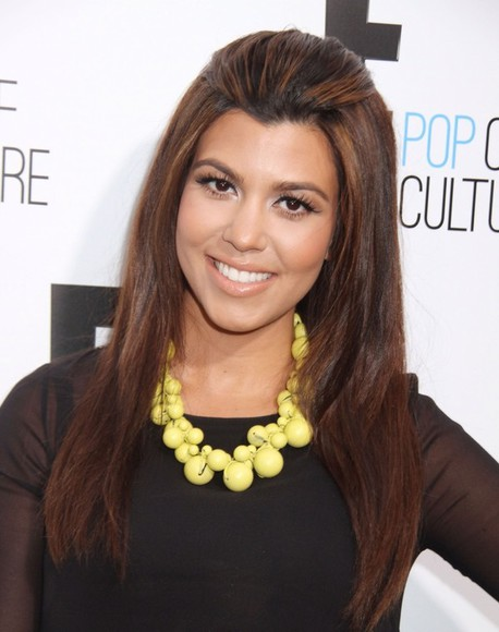 jewels kourtney kardashian keeping up with the kardashians gorgeous jewelry sexy