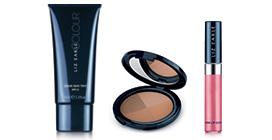 Healthy Glow Cream Blush  – Cheeks – Make up