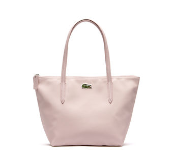 Bags   Handbags collection   Women Leather goods   LACOSTE 5ee40411db