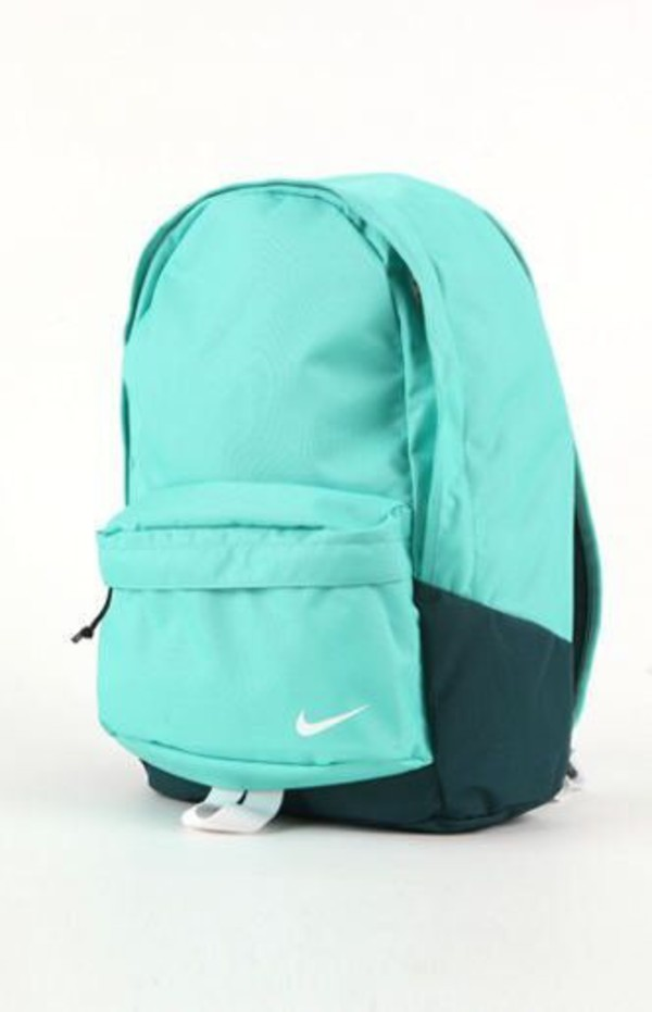 nike piedmont backpack at pacsuncom