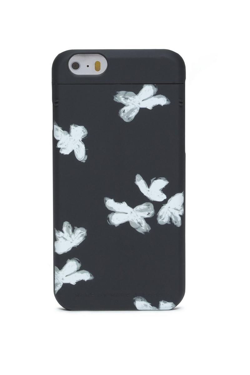 Marc Jacobs Iphone 8 Plus Case