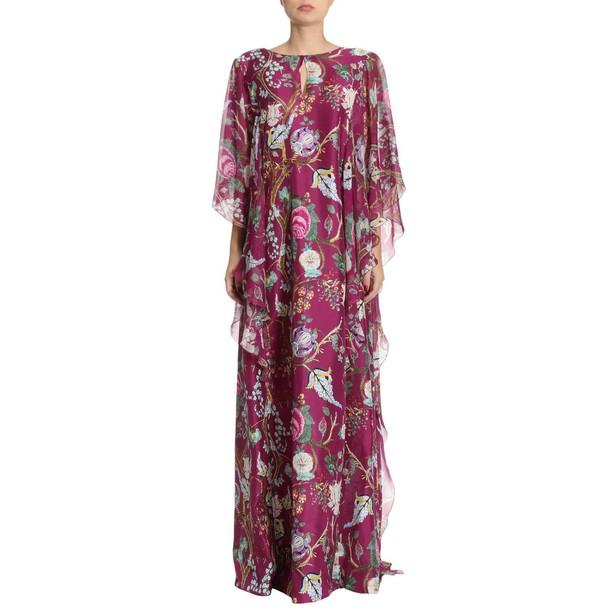 Alberta Ferretti dress women