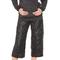 [us$30.99] - radarte print gray hooded fit sweatshirts : thatspoint.com