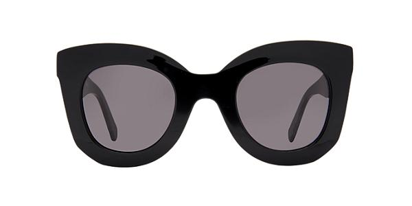 Celine Au762753152510 Sunglasses Sunglass 41093s Out Hut Cl Check From EH92DI