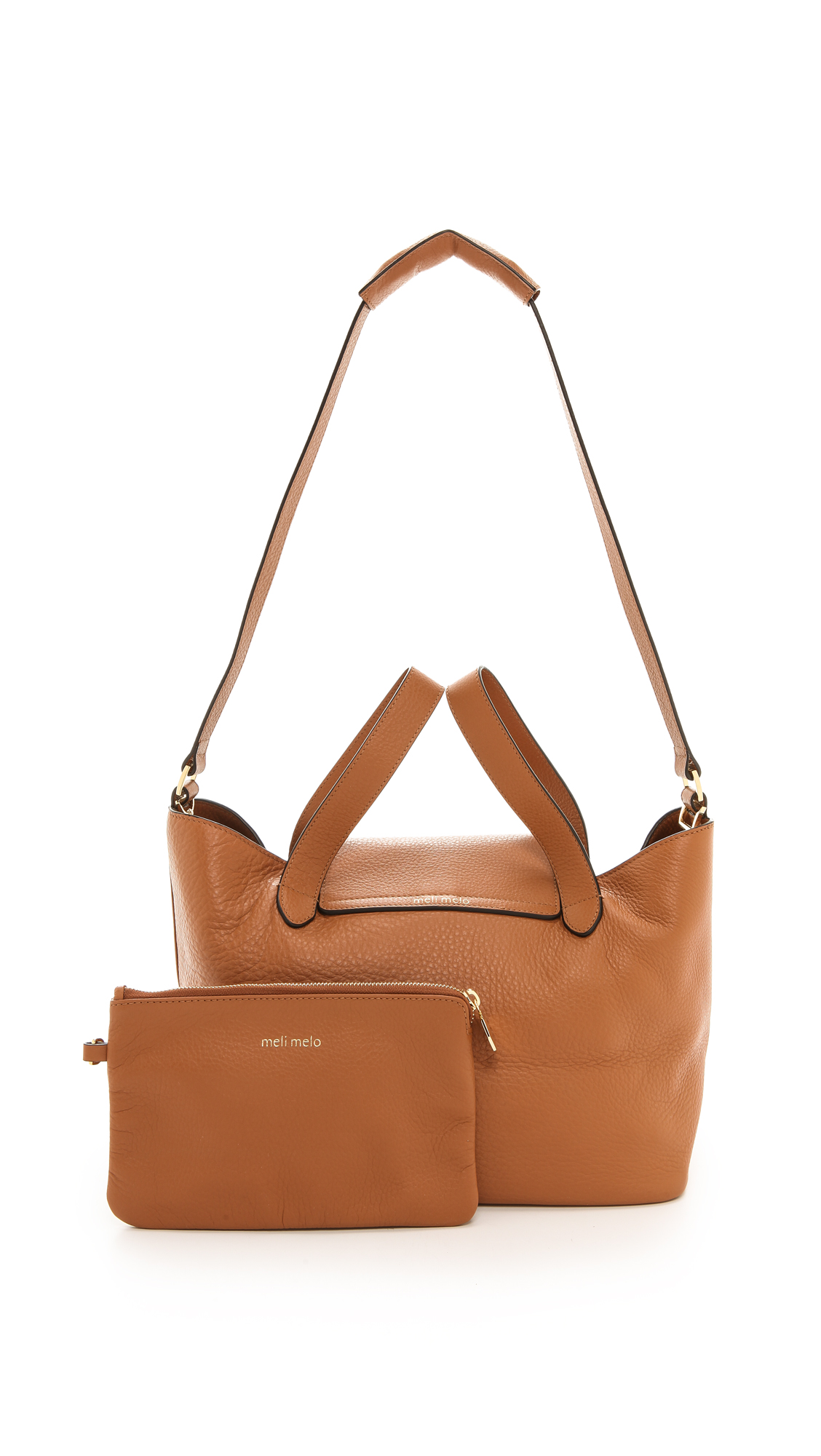 meli melo Thela Medium Handbag | SHOPBOP SAVE 25% use Code:FAMILY25