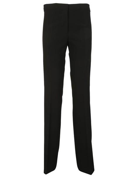 Moschino classic pants