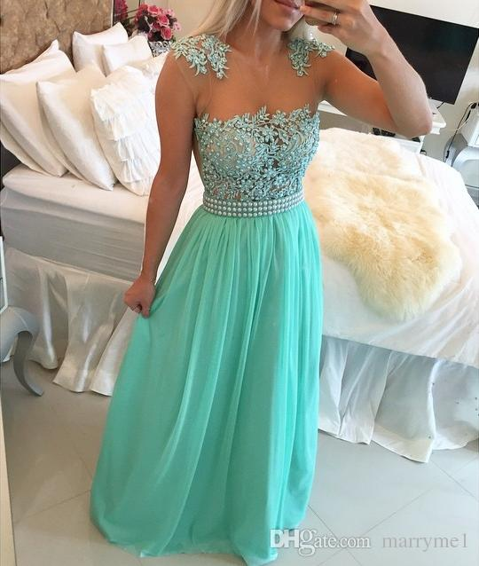 Prom Dress Stores In Zanesville Ohio - Long Dresses Online