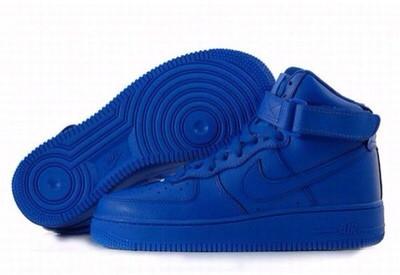 Royal blue air force 1s (gs)