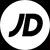 Nike Roshe Run   JD Sports