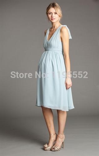 Aliexpress.com : Buy Vestido de madrinha longo 2015 Halter Light ...