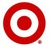 Target.com : Furniture, Baby, Electronics, Toys