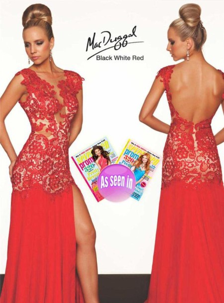 dress lace dress lace prom dress prom dress long dress www.ebonylace.net ebonylacefashion