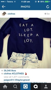 sweater,black,jumper,sleep a lot,top,cardigan,shorts,high waisted