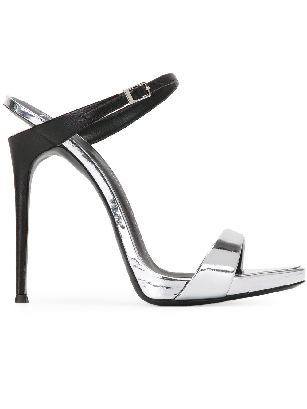 Giuseppe Zanotti Design Tania Sandals - Farfetch
