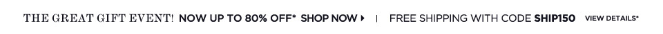 Fendi yellow leather 'Mini Mia' convertible pouchette   BLUEFLY up to 70% off designer brands
