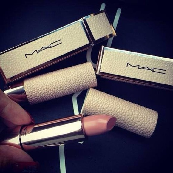 jewels mac mac cosmetics