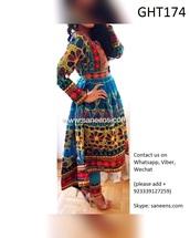 dress,afghanistan fashion,afghan silver,afghan pendant,afghan tassel necklace,afghan,afghanistan,afghandress,afghan sweater,afghanstyle